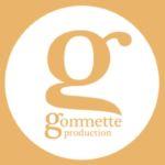 Gommette Production