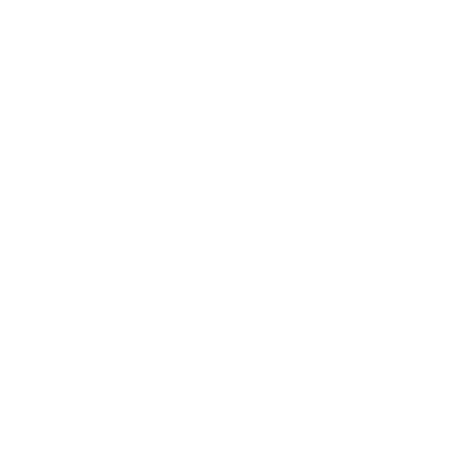 Gommette Production